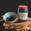 zeytinyağı markaları kristal sızma zeytinyağı fiyatları tariş zeytinyağı fiyatları 2018 zeytin yağı faydaları zeytinyağı çeşitleri 5 litre zeytinyağı fiyatları kristal zeytinyağı en ucuz zeytinyağı hangi markette